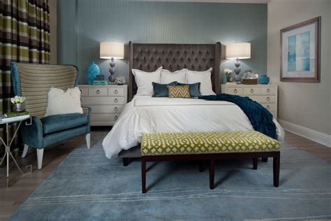 wedgewood blue bedroom wedgewood blue bedroom ideas bedroom review design