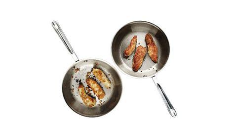 come cucinare una fettina di carne ecco gli errori pi 249 comuni si fanno in cucina