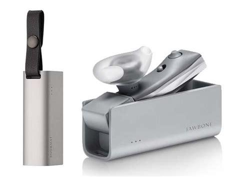 Headset Bluetooth Jawbone Era jawbone new era bluetooth headset gadgetsin