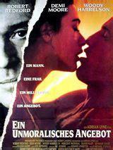 enigma film john barry ein unmoralisches angebot soundtrack filmstarts de