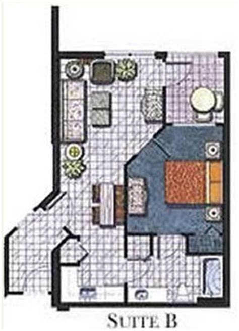 vacation at parkway floor plan vacation at parkway