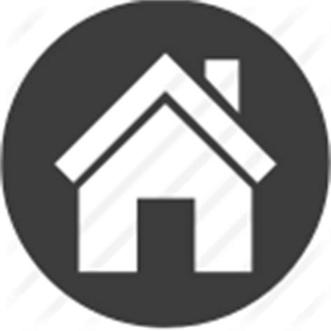 Resume Address Icon Address Apartment Casa Home Homepage House Local Icon Icon Search Engine