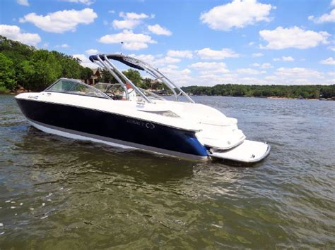 cobalt boats for sale in oklahoma cobalt new and used boats for sale in oklahoma