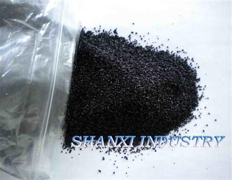 Active Carbon Activated Carbon Activated Charcoal Granule 1 Kg china granular activated carbon china granular activated charcoal activated carbon granules