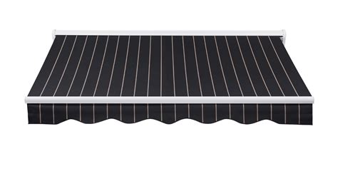 awning products retractable awnings and other shade products from marygrove products of michigan