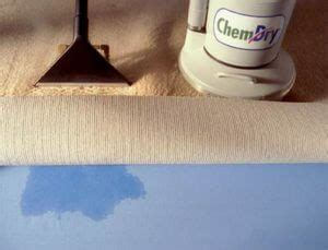 chem dry carpet upholstery cleaning carpet steam cleaning complete chem dry of lake orion