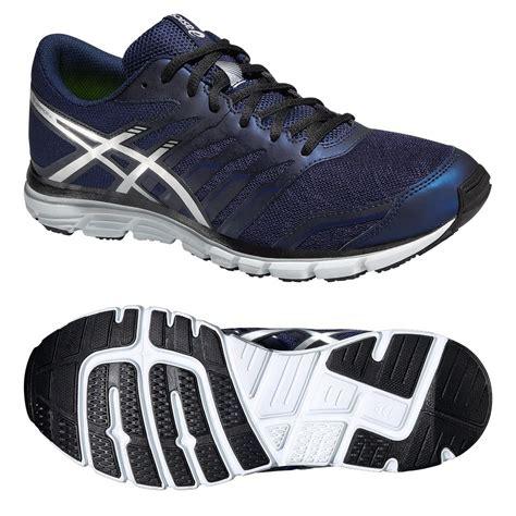 Harga Asics Gel Zaraca 4 asics gel zaraca 4 mens running shoes sweatband