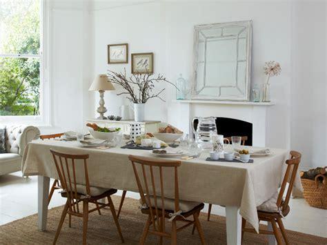 scandinavian dining room dining room scandinavian dining room london by
