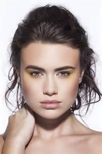 L Model by Cosmetics A La Carte Photoshoot Bma Models