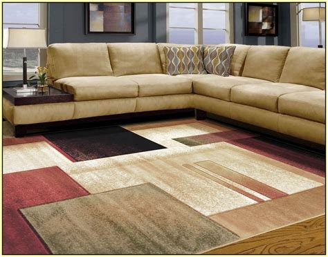 Striped Area Rugs 8x10 Awesome Interior The Most Awesome Striped Area Rugs 8x10 Pertaining To Your Property With