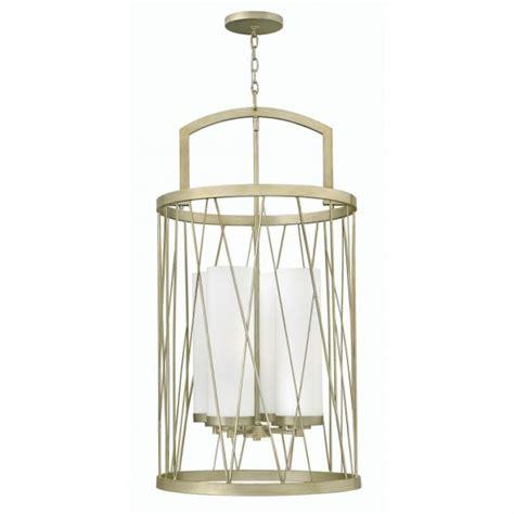 Pendant Lights For High Ceilings Modern Silver Ceiling Pendant Light With Drop For High Ceilings