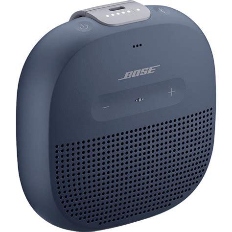 bose mobile speakers bose soundlink micro bluetooth speaker 783342 0500 b h photo
