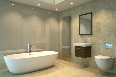 amazing bathroom wall paneling ideas to add pizzazz to the new lustrolite colours at 100 design for stunning