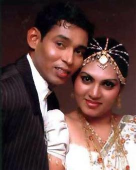 Tillakaratne dilshan marriage quotes