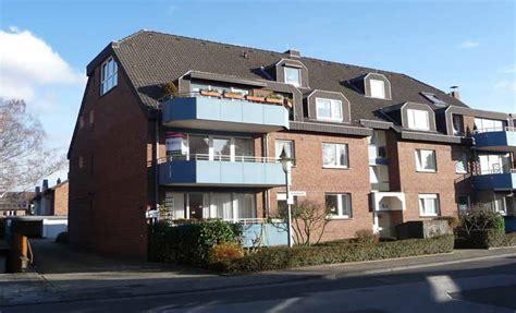 wohnungen in krefeld krefeld bockum attraktive 85m 178 3 zimmer wohnung mit