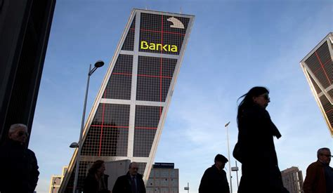 casas del banco bankia prestamos banco bankia chowdarybm6