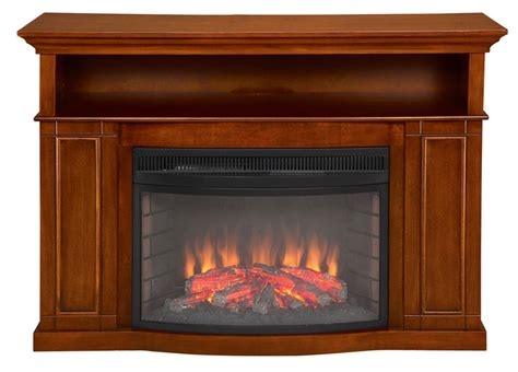 Electric Fireplaces Media Center by This Item Is No Longer Available