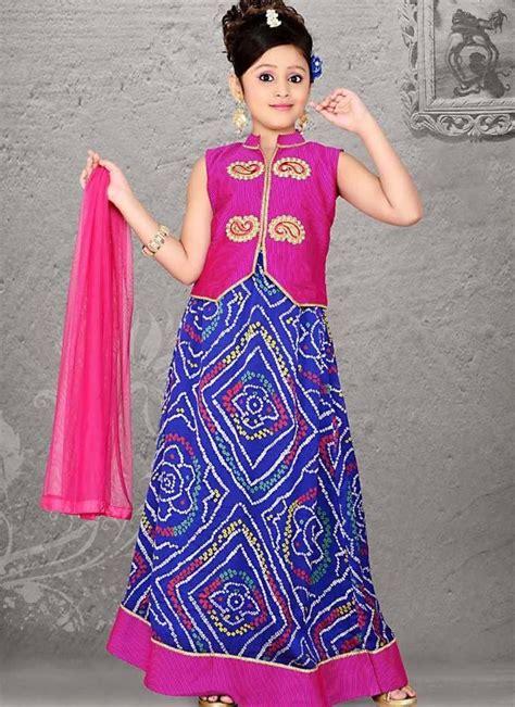 Baju India Anarkhali Anak Lehenga Saree Original Import 003 28 best wholesale lengha choli for fashion images on child fashion kid styles