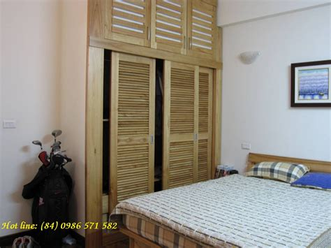 apartment for rent in hanoi cheap 1 bedroom apartment for rent in phu ba dinh