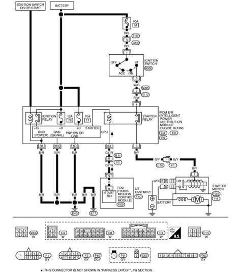 g35 wiring diagram wiring diagram