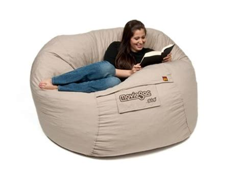 lovesac movie sac lovesac moviesac