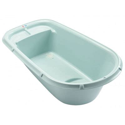 bathtub seat for adults baby furniture thermobaby baby bathtubs