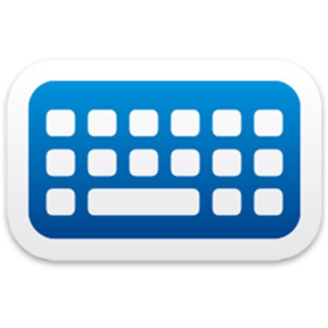 best keyboard apps for android tablets