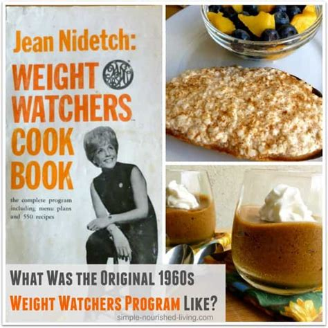 weight watchers freestyle cookbook 2018 35 delicious and healthy weight watchers freestyle flex recipes with smartpoints for ultimate weight loss ww freestyle weekly menu planner books what was the weight watchers plan from 1960s like