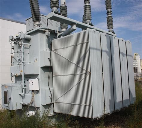 Mva Number Search Related Keywords Suggestions For Utility Transformer