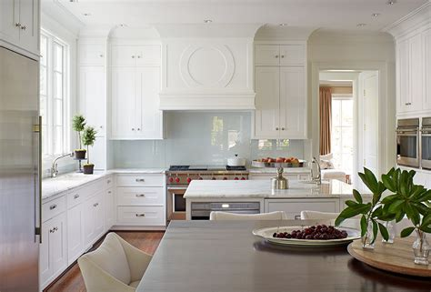 richmond interior design interior designer richmond 28 images suellen gregory