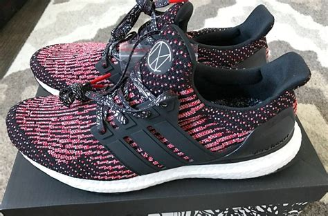 new years style 8 adidas ultra boosts available on ebay right