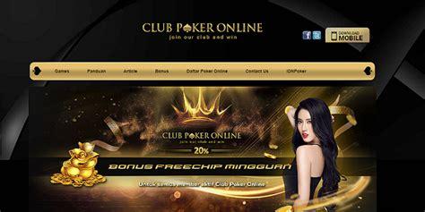 poker  deposit pulsa pics pac eastern mass