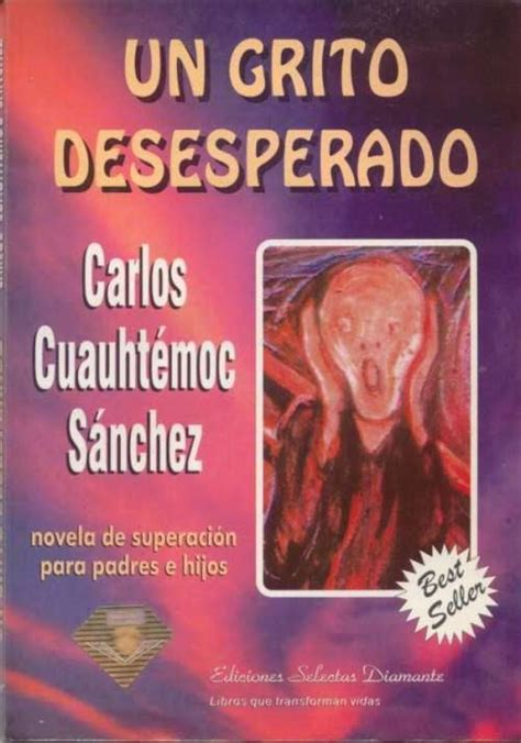 cicatriz spanish edition 29 best books images on books book cover art and book jacket