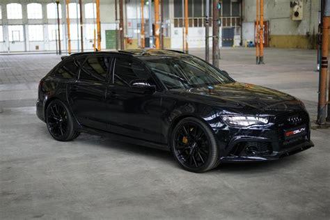 Audi Rs6 R by Audi Rs6 R Met Dik 700 Pk Te Koop In Nederland Topgear