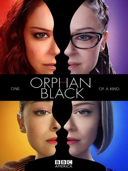 dramacool io black watch orphan black season 2 episode 02 governed by
