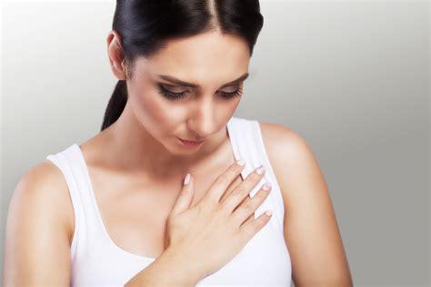 Montok Payudara Jokotole Sehat Perempuan payudara sehat dan normal itu ciri cirinya seperti ini