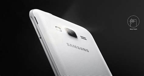 Samsung J1 Mini Batangan Galaxy J1 Mini Prime 2016 Dual Sim Sm J106fzkdxsg