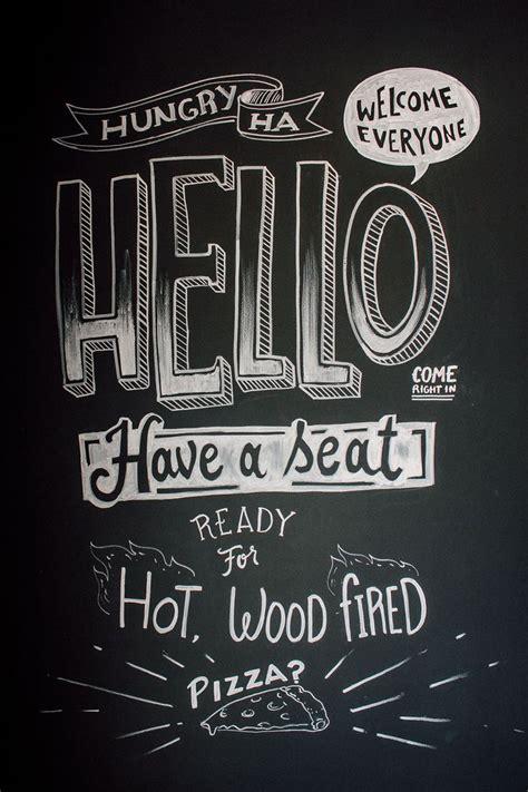 best chalk for chalkboard best 25 chalkboard restaurant ideas on
