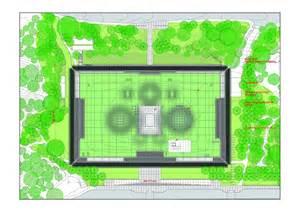 California Academy Of Sciences Floor Plan by Gallery Of California Academy Of Sciences Renzo Piano