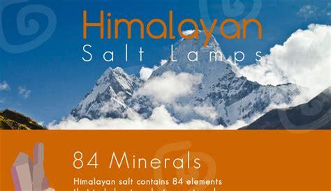 himalayan salt l benefits research himalayan salt l benefits hrfnd