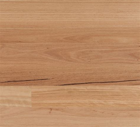 Preference Brushed Blackbutt 1 Strip   Taurus Flooring