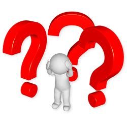 question mark clipart diagnosis free collection | download