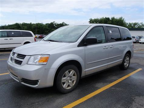 electronic throttle control 2009 dodge grand caravan auto manual service manual electronic stability control 2005 dodge grand caravan windshield wipe control