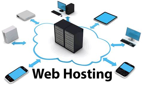 the best web hosting services best web hosting services 2018 royal youth