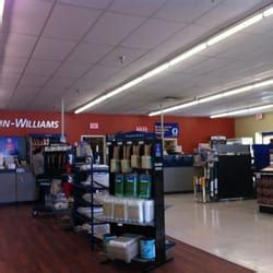 sherwin williams paint store application sherwin williams paint store wheeling il united states