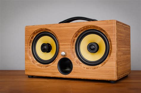 best speakers the best wireless speakers available 2 brand new species
