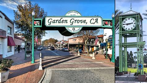 age friendly garden grove ca