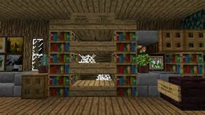 Minecraft Home Decorations by Minecraft Decoration Ideas Bing Images