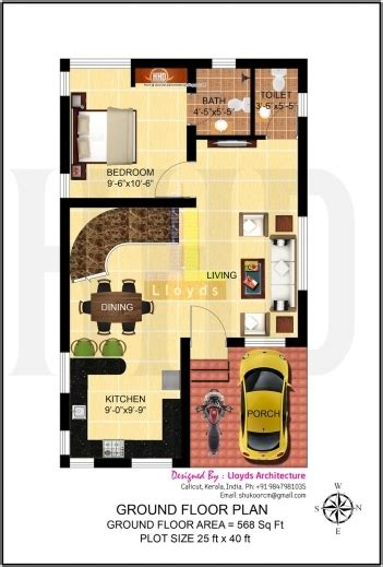 10 cent house plan outstanding 4 bedroom house plan in less than 3 cents kerala home design and 2 cent