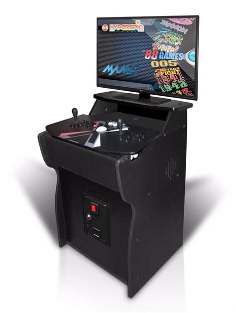 custom arcade cabinet for sale xtension arcade pedestal arcade cabinet for x arcade